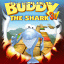Buddy The Shark 3D, Hry na mobil