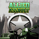 Allied Assault, Hry na mobil