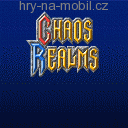Chaos Realms, Hry na mobil