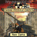 Cuban Missile Crisis, Hry na mobil